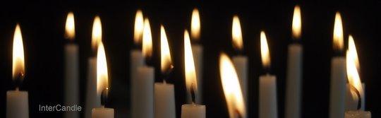 Kaarsen-voor-een-uitvaart
