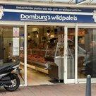Domburg-(kip-grill-wildspecialiteiten)