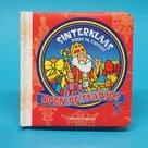 Sinterklaas-boekje-(rood)