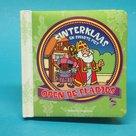 Sinterklaas-boekje-(groen)